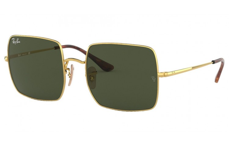 Vista lateral Ray-Ban 1971 914731