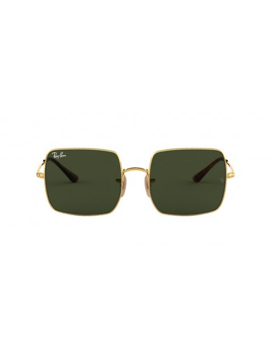 Vista frontal Ray-Ban 1971 914731