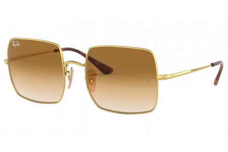Vista lateral Ray-Ban 1971 914751