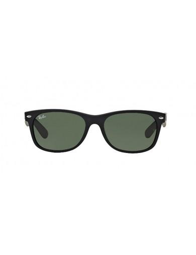 Gafas de sol New Wayfarer 2132 55  622