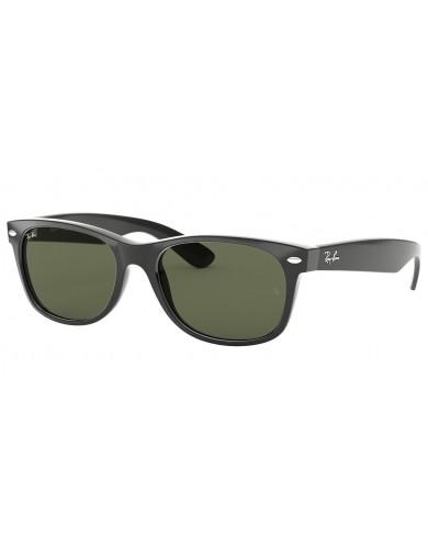 Gafas de sol New Wayfarer 2132 55 901L