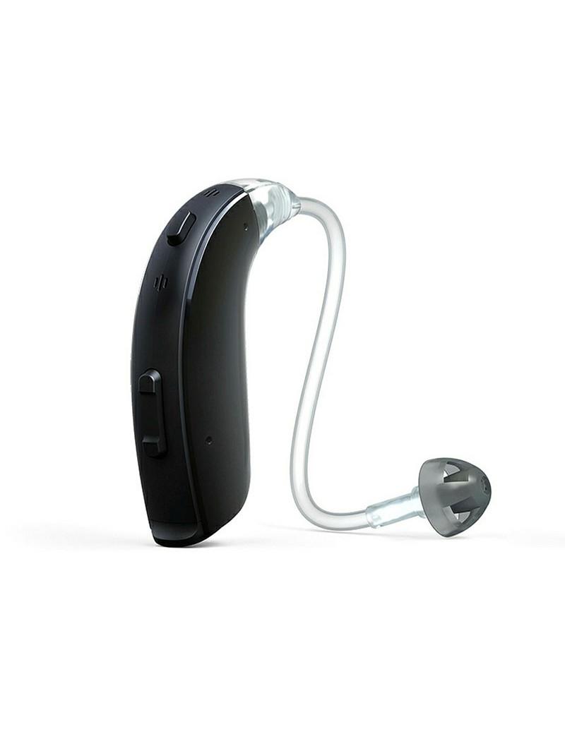 Audífono GN Resound Linx 3D 5 en formato BTE