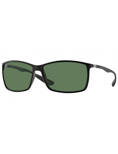 RAY-BAN 4179 LITEFORCE