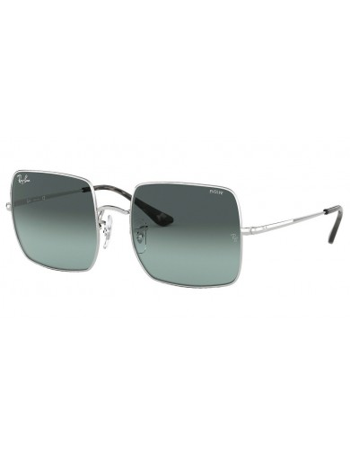 Vista lateral Ray-Ban 1971 9149AD