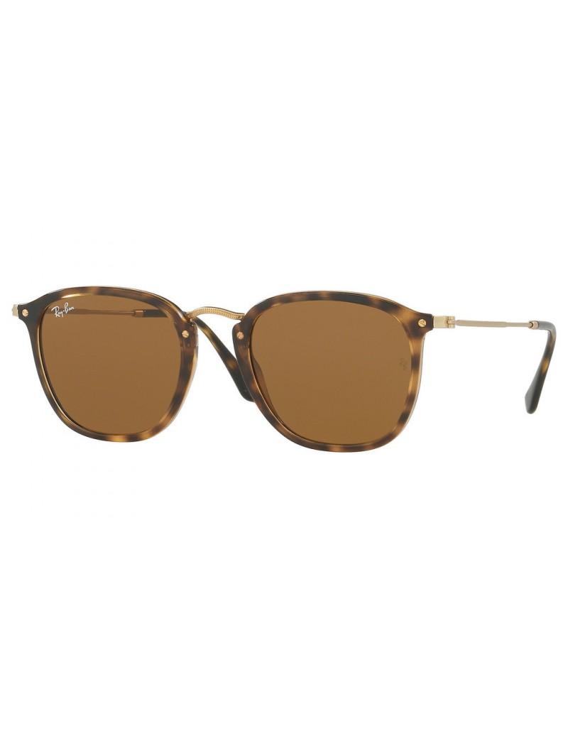 Gafa de sol Ray-ban 2448n en color 710