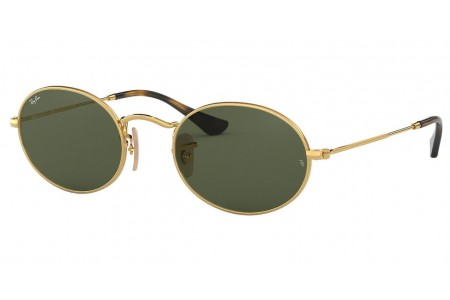 gafa de sol ray-ban 3547N color 001