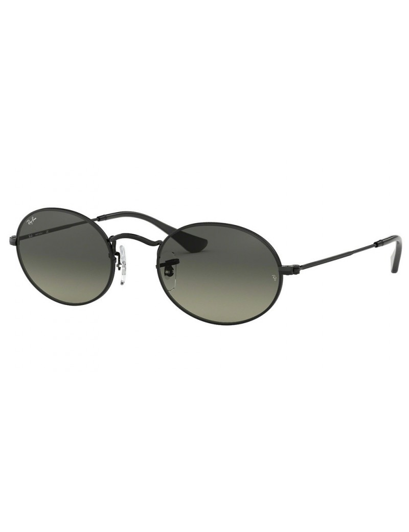 gafa de sol ray-ban 3547N en color 002/71