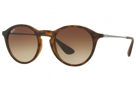 Gafa de sol Ray-Ban 4243 en color 865-13