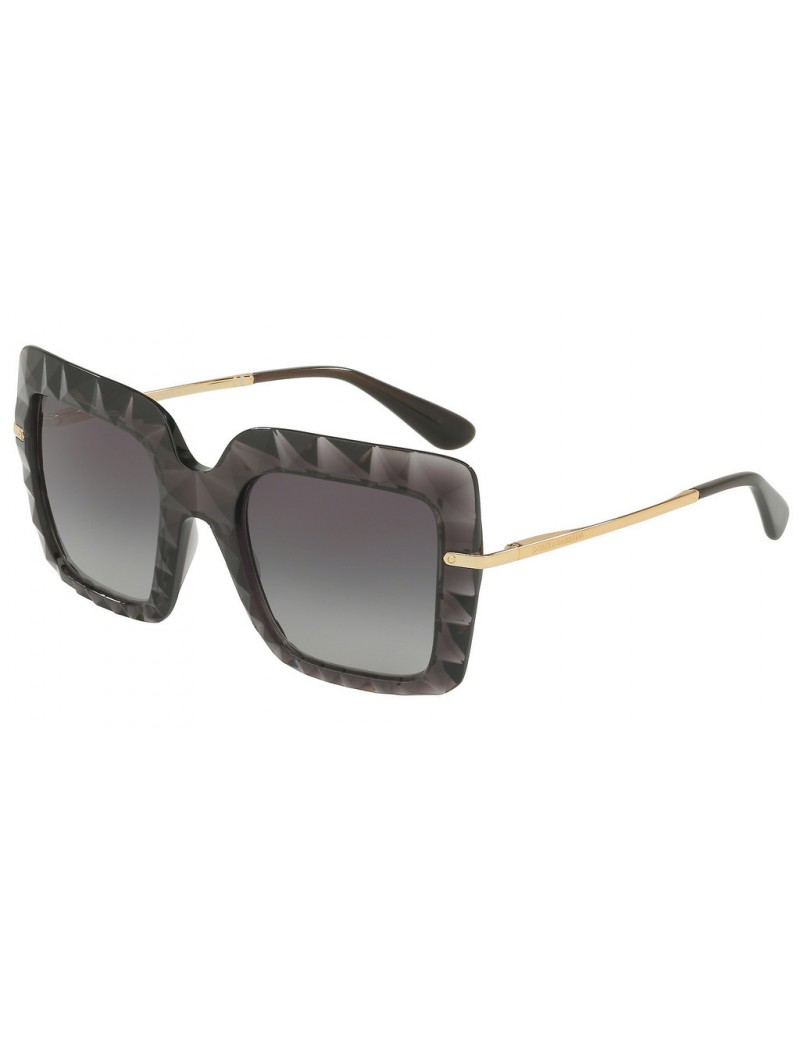 Dolce & Gabbana 6111 en color 504-8G