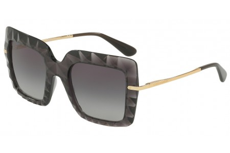 Dolce & Gabbana 6111 en color 504-8G