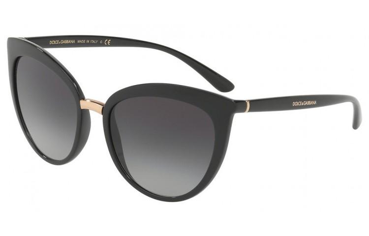 Dolce & Gabbana 6113 en color 501-8G