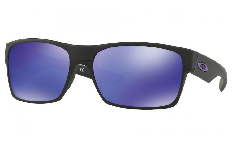 Oakley 9189 TWOFACE en color 918908