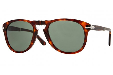 copy of RAY-BAN THE MARSHAL...