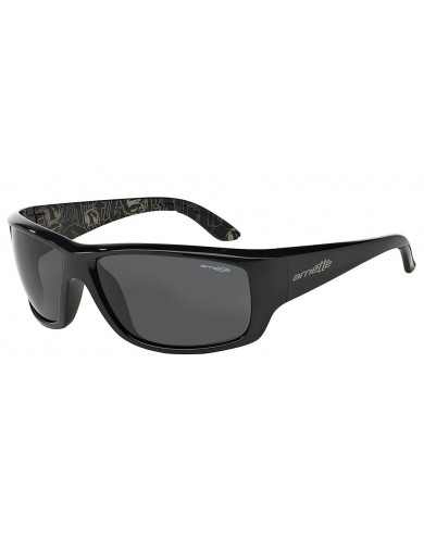 copy of RAY-BAN THE MARSHAL - 3648