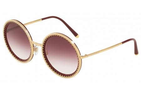 Dolce & Gabbana 2211 en color 02-8H