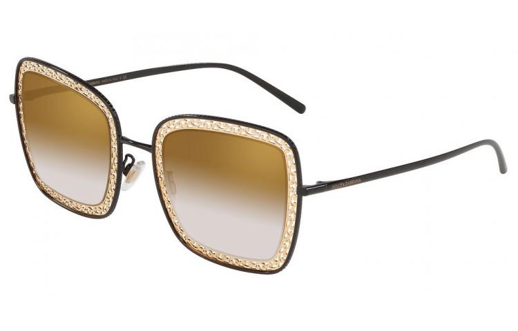 Dolce & Gabbana 2225 en color 13116E