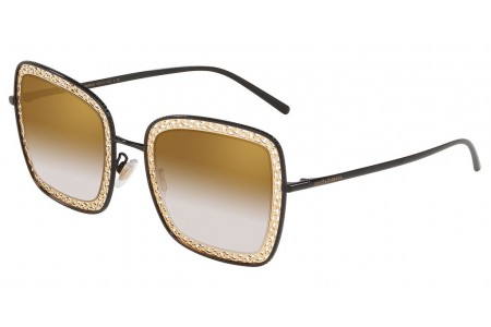 Dolce & Gabbana 2225 en color 13116E