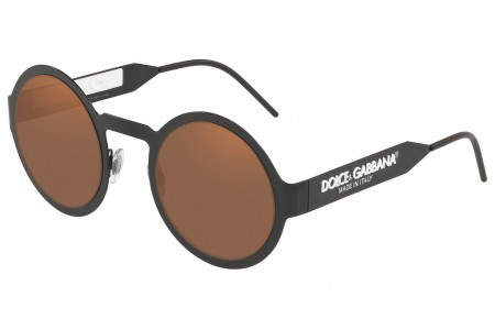 Dolce & Gabbana 2234 en color 1106-O