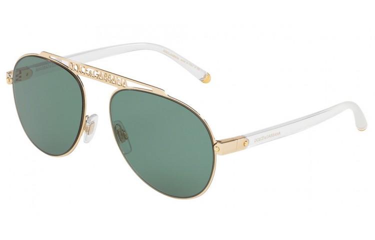 Dolce & Gabbana  2235 en color 02-82