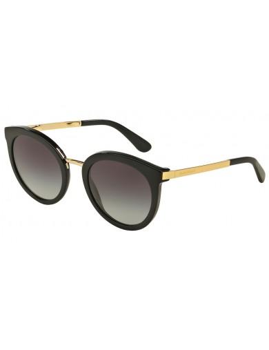 Dolce & Gabbana 4268 501-8G