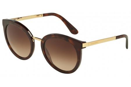 Dolce & Gabbana 4268 en color 502-13