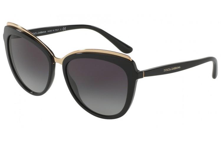 Dolce & Gabbana 4304 en color 501-8G