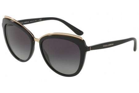 Dolce & Gabbana 4304 en color 501-8G