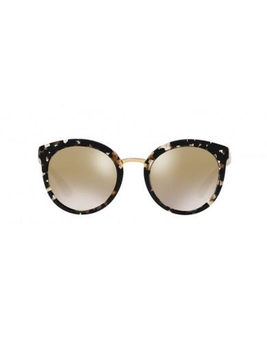 Dolce & Gabbana 4268 en color 911-6E