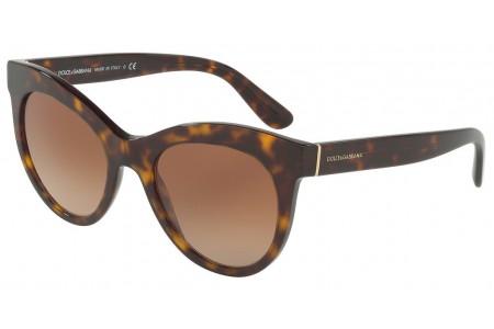 Dolce & Gabbana 4311 en color 502-13