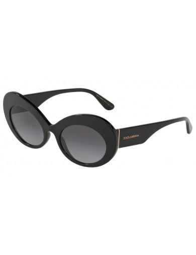 Dolce & Gabbana 4345 en color 501-8G