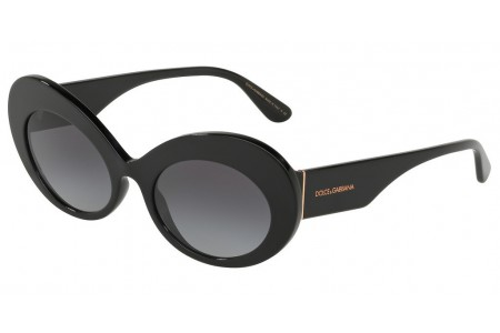 Dolce & Gabbana 4345 en color 501-8G