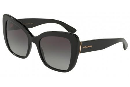 Dolce & Gabbana 4348 en color 501-8G