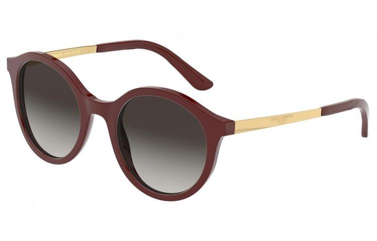 Dolce & Gabbana 4358 en color 30918G