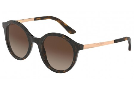 Dolce & Gabbana 4358 en color 502-13