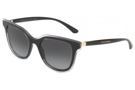 Dolce & Gabbana 4362 en color 53838G