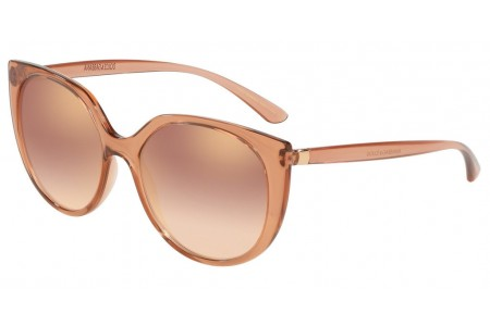 Dolce & Gabbana 6119 en color 31486F