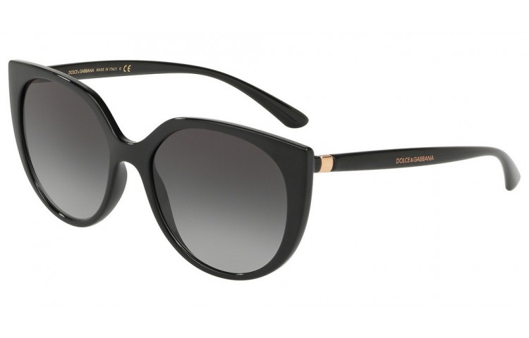 Dolce & Gabbana 6119 en color 501-8G