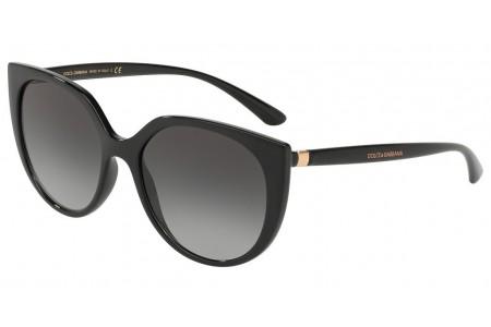 Dolce & Gabbana 6119 en color 501-8G