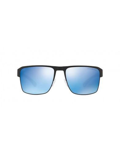 Emporio Armani 2066 en color 300155