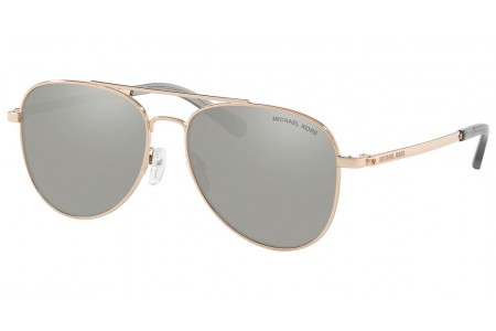 Michael Kors 1045 en color 11086G