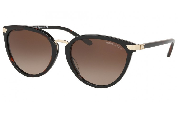 Michael Kors 2103 en color 378113