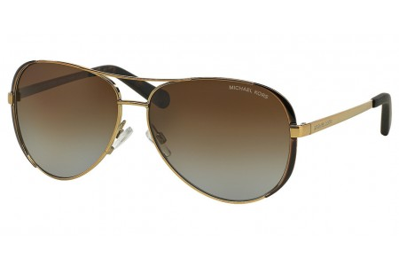 Michael Kors 5004 en color 1014T5