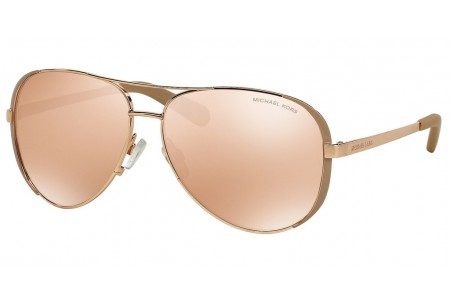 Michael Kors 5004 en color 1017R1
