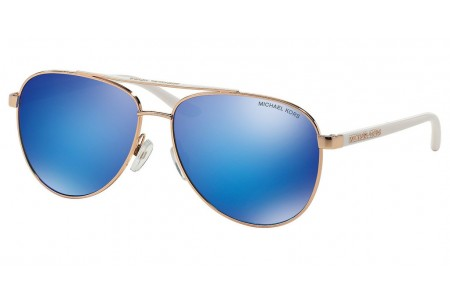 Michael Kors 5007 en color 104525