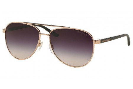 Michael Kors 5007 en color 109936