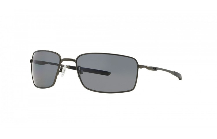 Oakley 4075 en color 407504