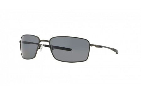 Oakley 4075 en color 407504