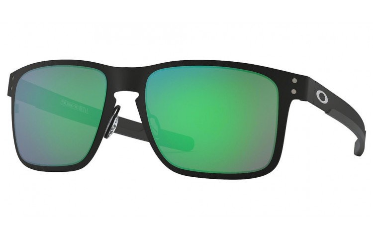 Oakley 4123 en color 412304