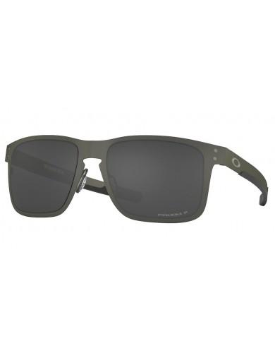 Oakley 4123 en color 412306