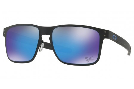 Oakley 4123 en color 412310